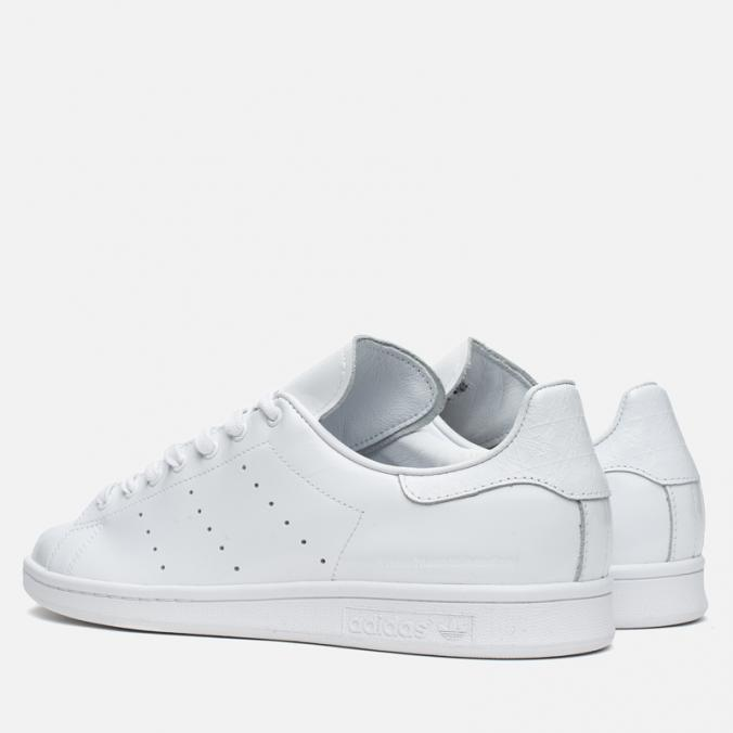 sneakers-adidas-originals-x-white-mountaineering-stan-smith-white-3-676x676a