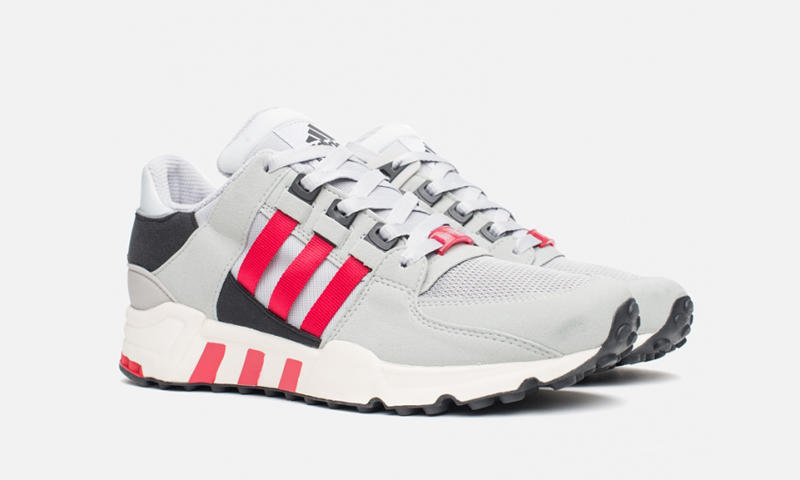 trainers-adidas-equipment-running-support-93-black-white-scarlet-2-676x676a