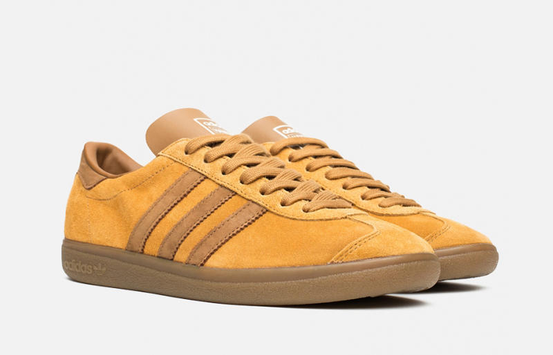 trainers-adidas-originals-hawaii-timber-gum-2-676x676a