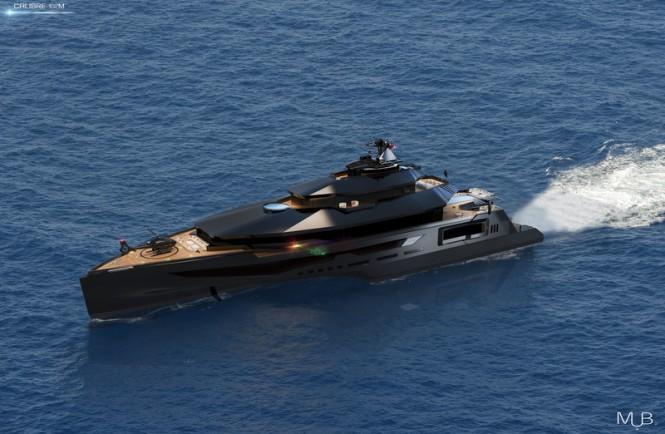 102M-Mega-Yacht-CALIBRE-Concept-by-MUB-Design-665x434