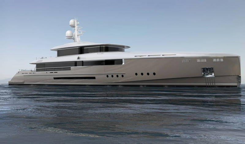 50m-Explorer-Yacht-ENDURANCE-50-designed-by-Team-For-Design-–-by-Enrico-Gobbi
