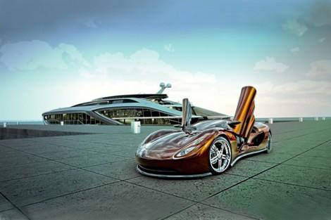 A-New-Strategic-Partnership-of-Hypercars-and-Super-Yachts-Unveiled-by-Gray-Design-665x374