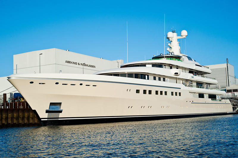 A-sister-ship-to-superyacht-DARTWO-Project-6498-mega-yacht-KIBO-Project-6497