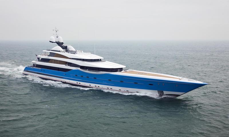Feadship-luxury-motor-yacht-Madame-GU