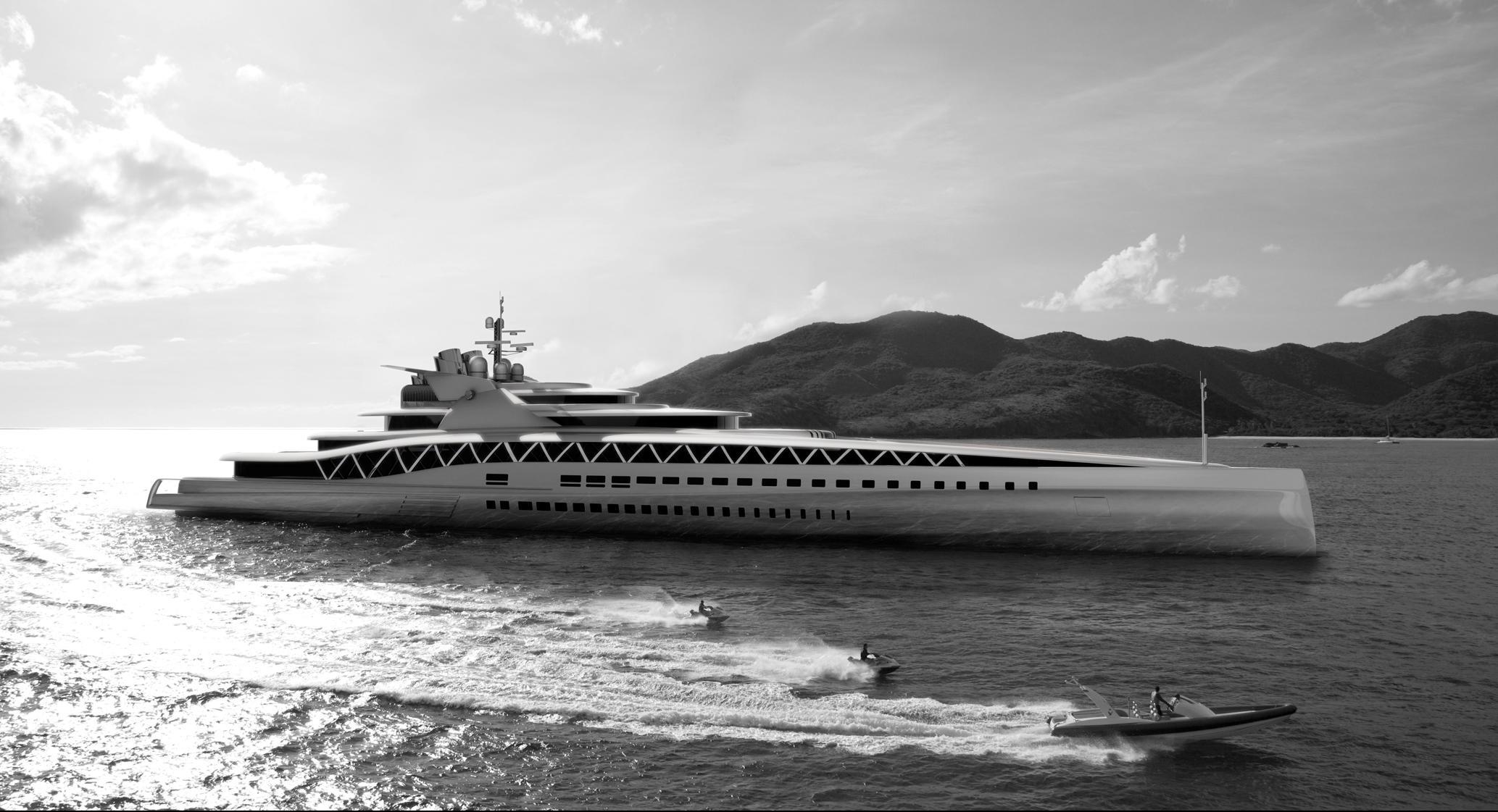 Fincantieri-145m-Fortissimo-superyacht-by-Ken-Freivokh-Design-1