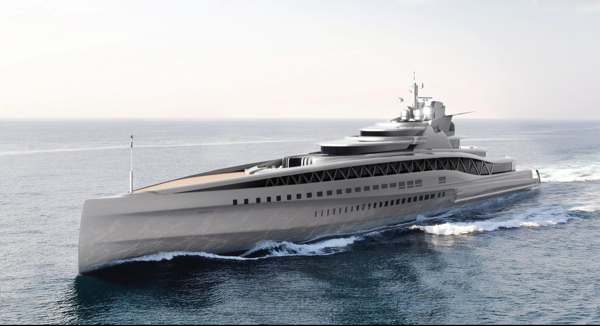 Fincantieri-145m-Fortissimo-superyacht-by-Ken-Freivokh-Design-2