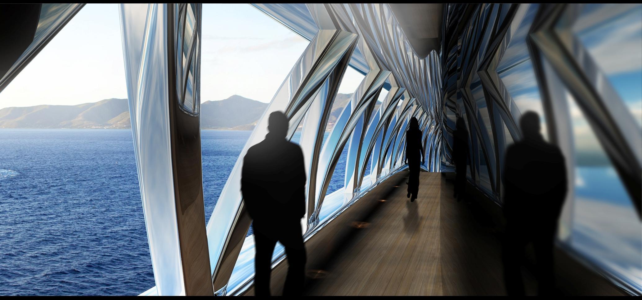 Fincantieri-145m-Fortissimo-superyacht-by-Ken-Freivokh-Design-3