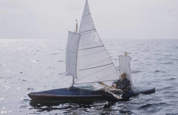 Hannes-Lindemann