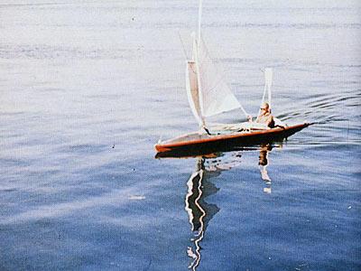 LindemannHannes-testfahrt_400q