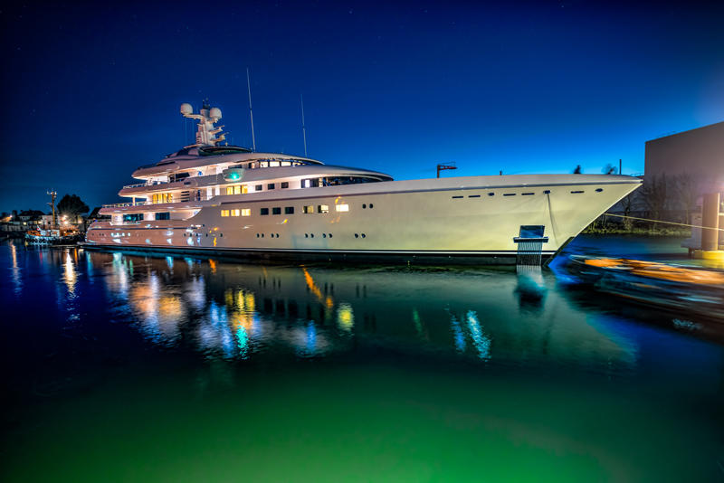 Luxury-Motor-Yacht-KIBO-Image-courtesy-of-Abeking-und-Rasmussen1