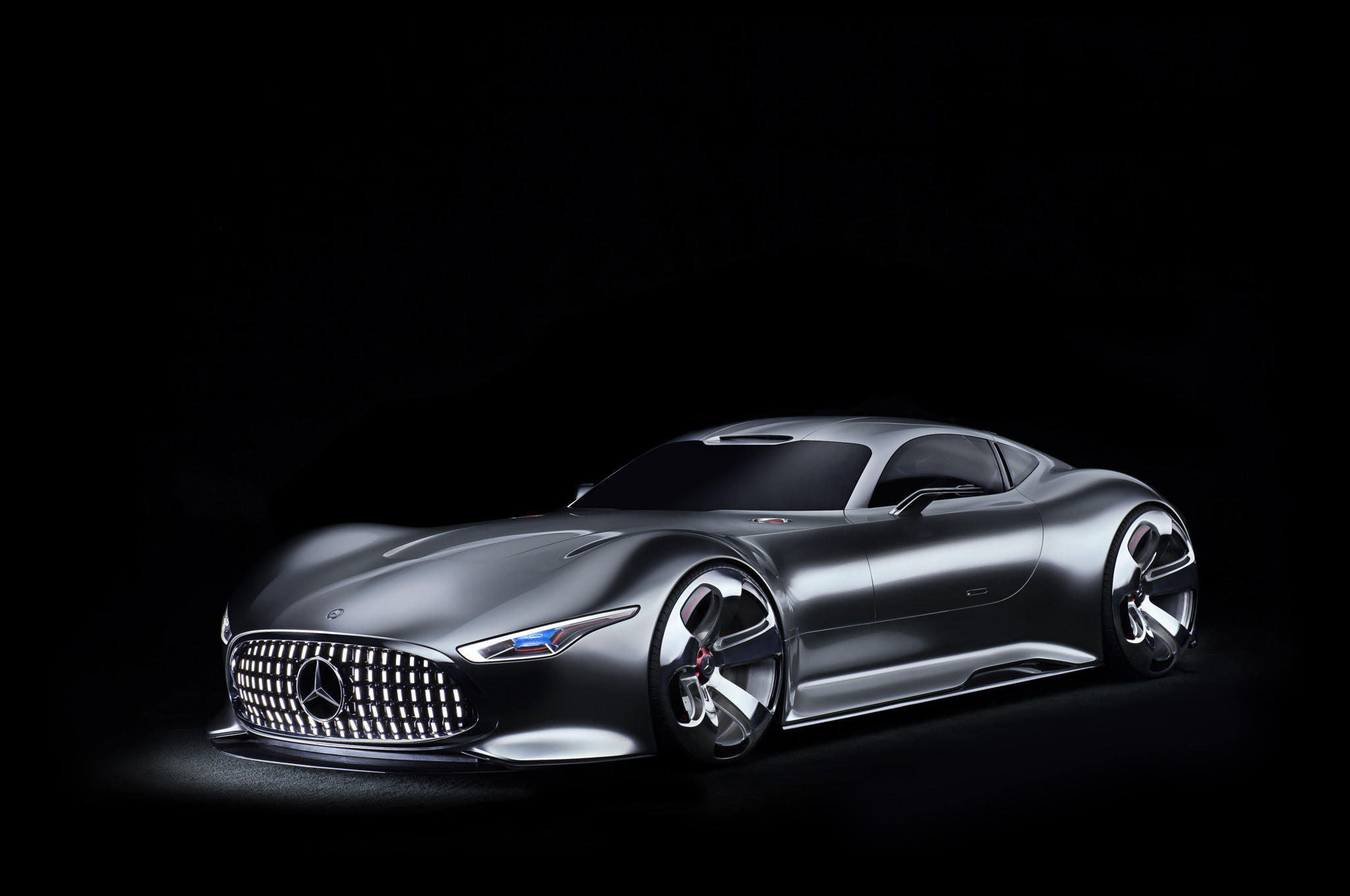 Mercedes_vision_1