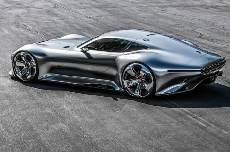 Mercedes_vision_2cover