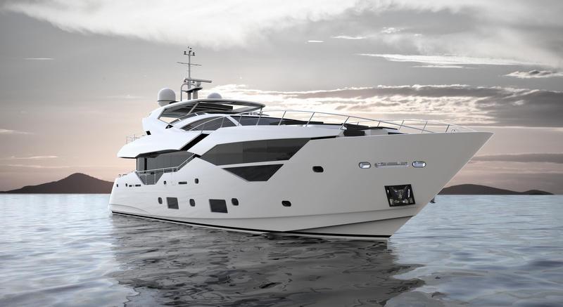 New-motor-yacht-116-Yacht-by-Sunseeker