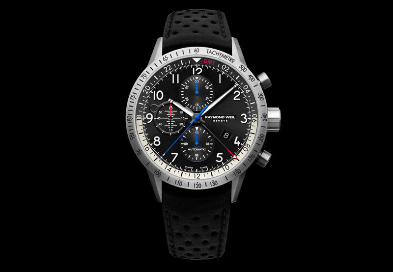 Raymond-Weil-Freelancer-Piper-Front