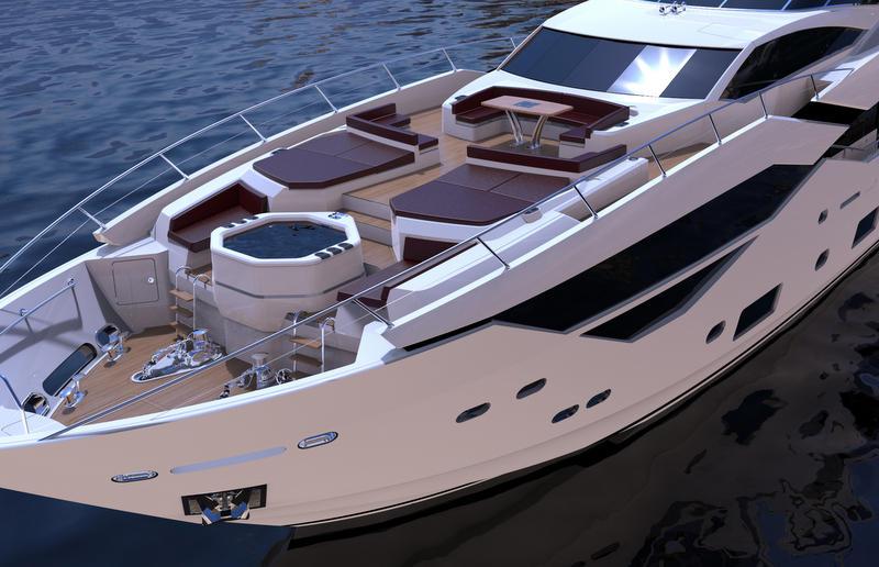 Super-yacht-116-Yacht-Exterior