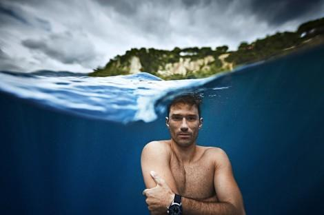 guillaume-nery-underwater-portrait