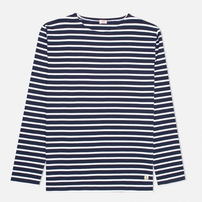 longsleeve-armor-lux-mariniere-navy-blue-white-1-676x676a