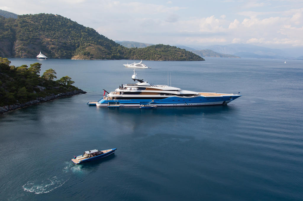 zoomyachting_madame_gu_turkey_gocek_0