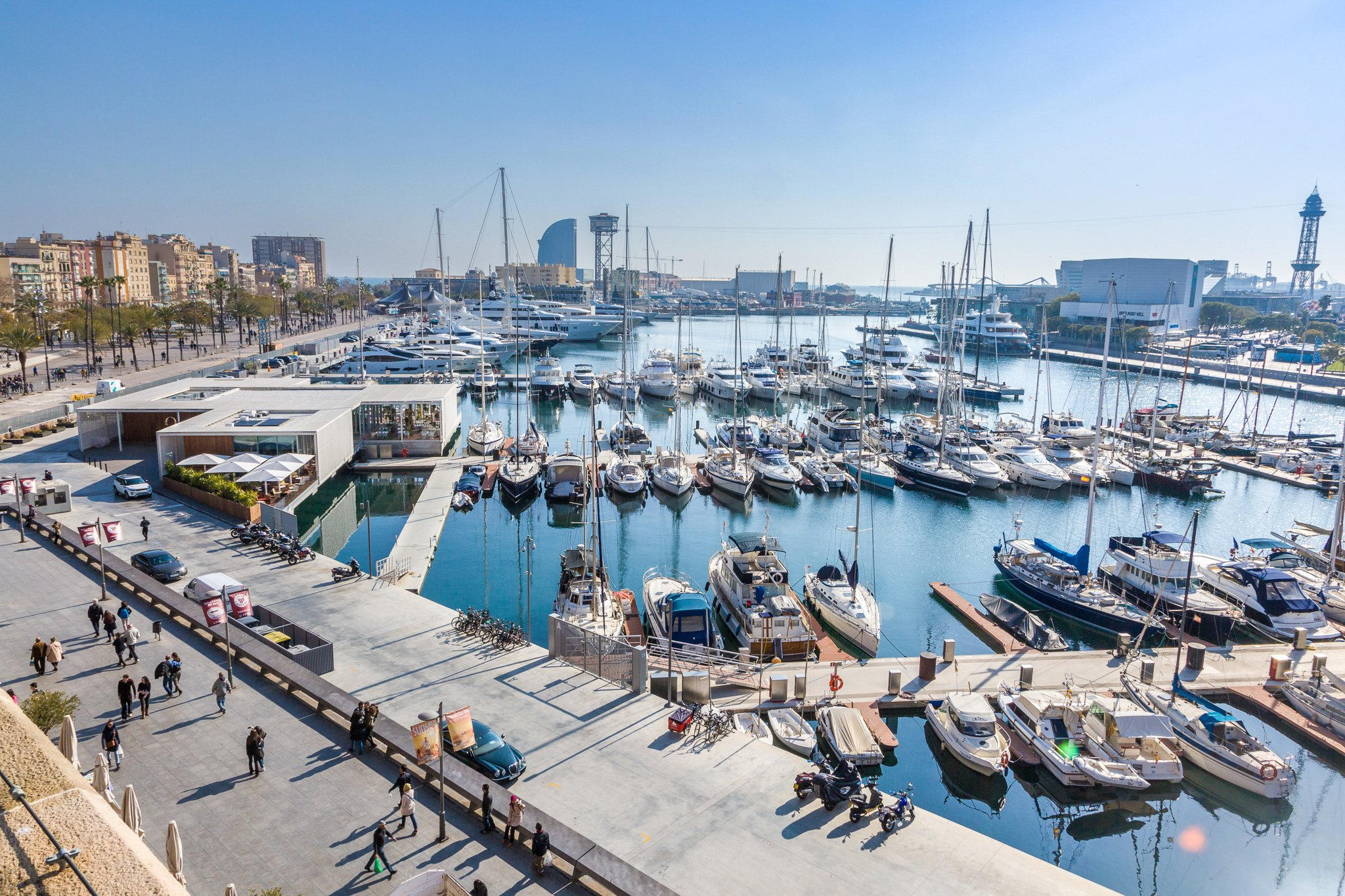 14297-marina-port-vell-sees-accelerated-berth-sales