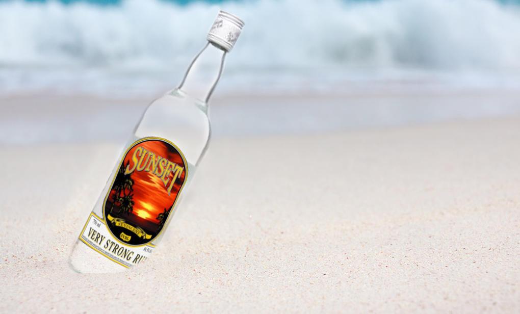 Sunset_rum