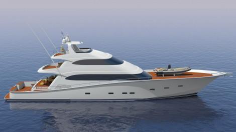 carbon_yacht-0
