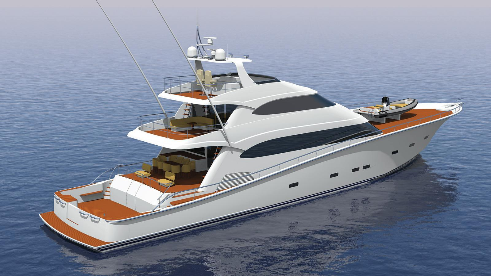 carbon_yacht-1