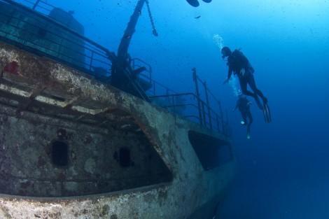 diving_0