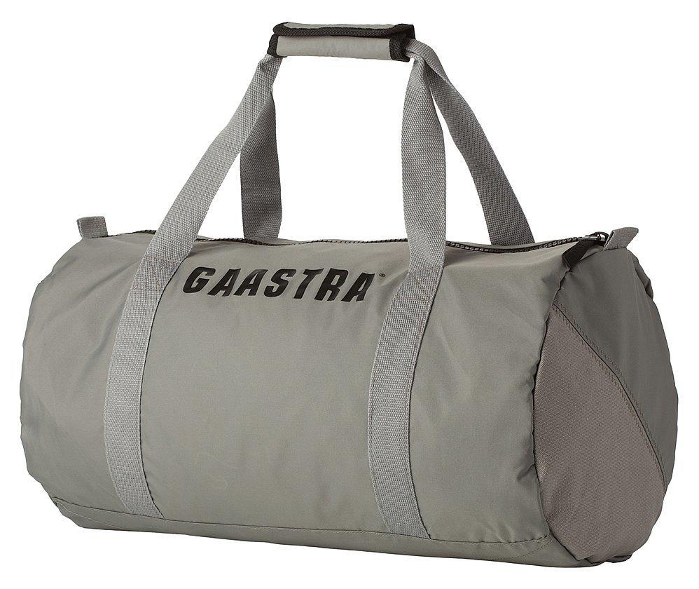 gaastra_bag