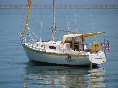 small_sail