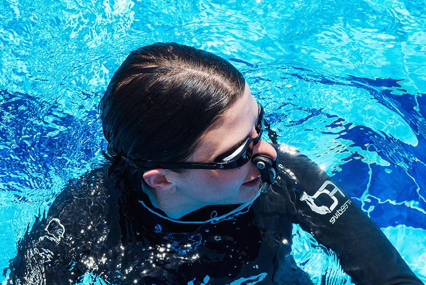 Dive3_3