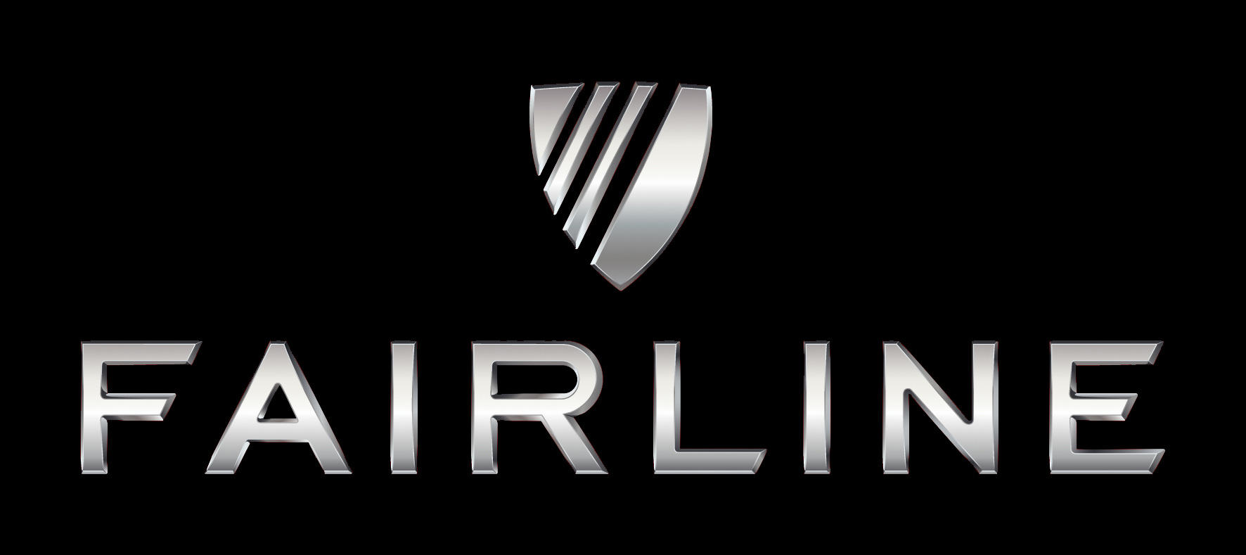 Fairline-New-Logo