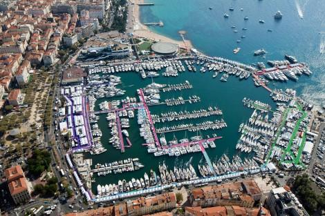 cannes_0
