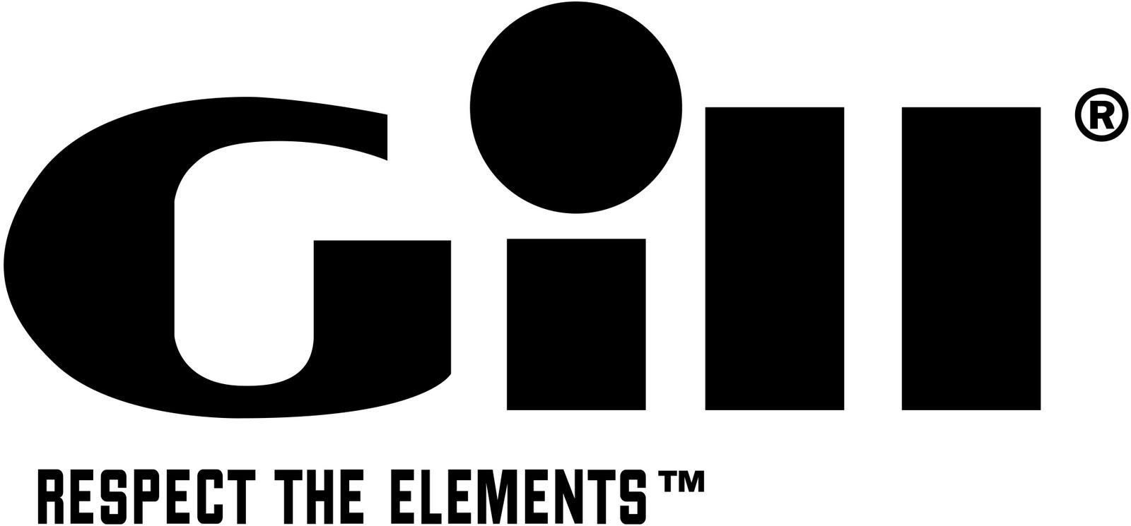 gill_logo