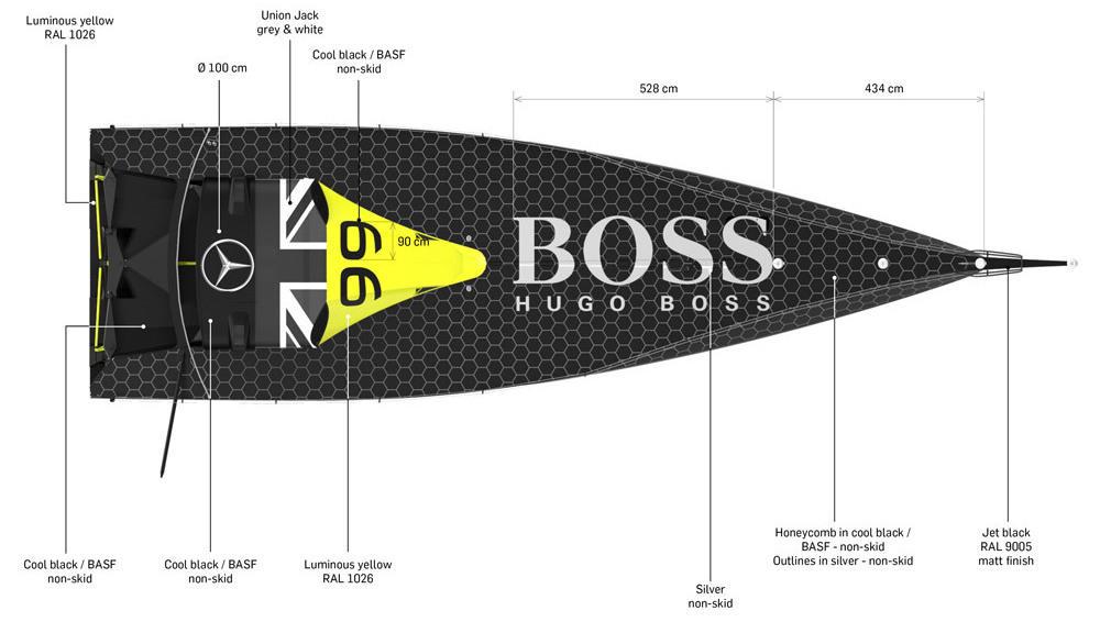 hugo_boss_0