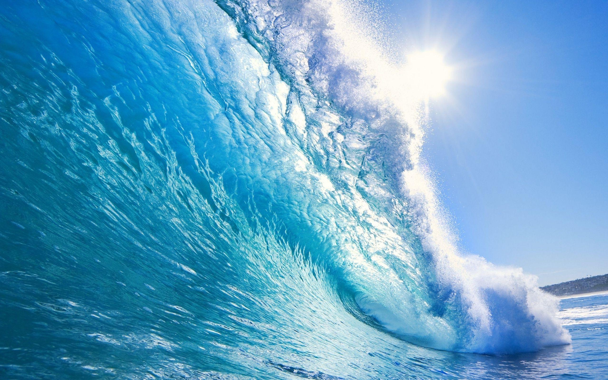 ocean_0