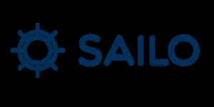 sailo