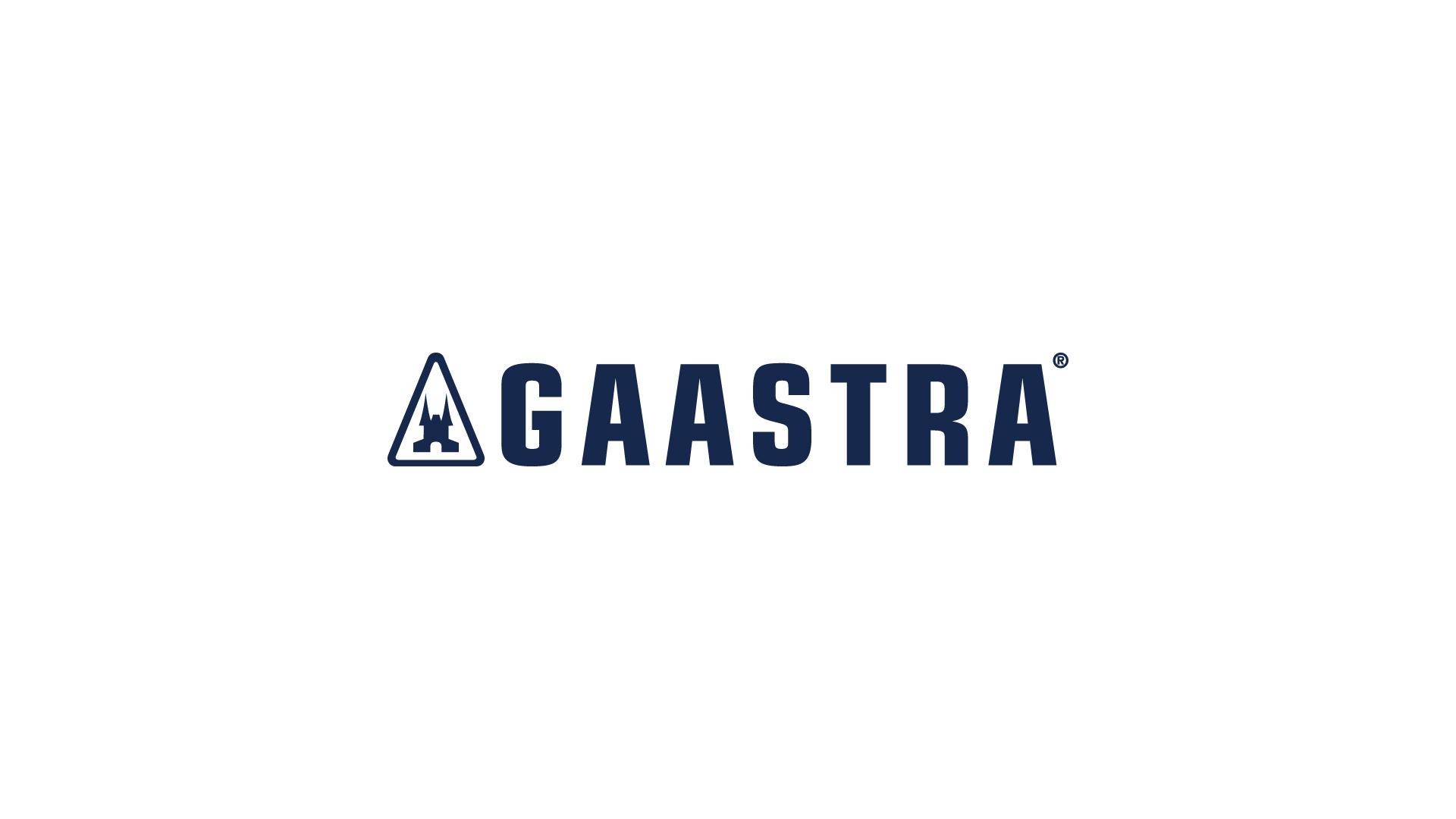 Gaastra-Line-Logo