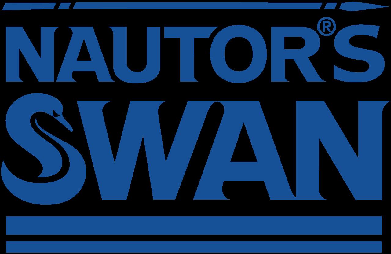 Nautor's_Swan_logo