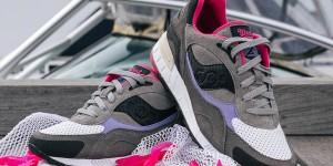 west-nyc-saucony-shadow-90-saltwater-fisherman-2