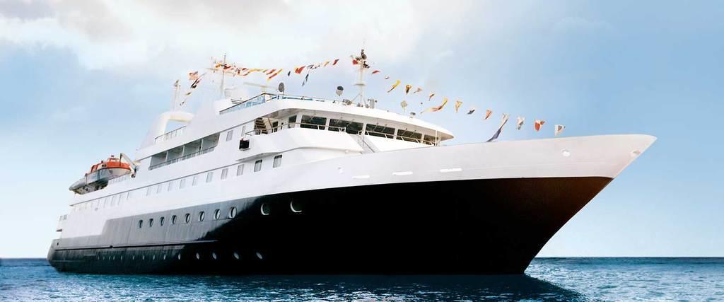 cruise_4_celeb