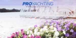proyachting_0