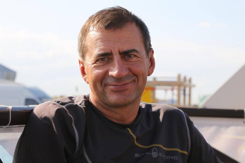 Владимир Просихин