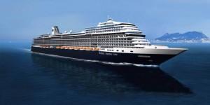 cruises_0