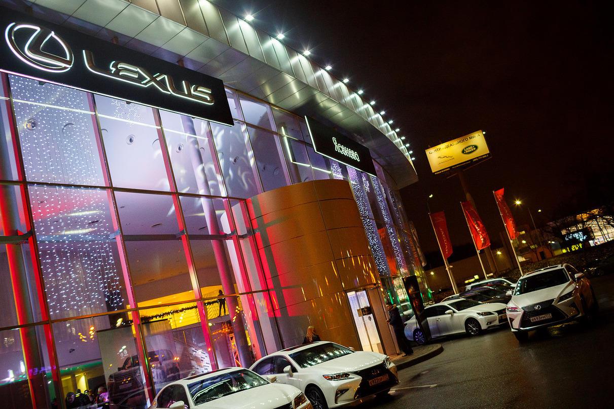 lexus1_2