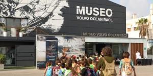 museum_0