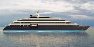cruise_3