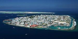 maldiv_0