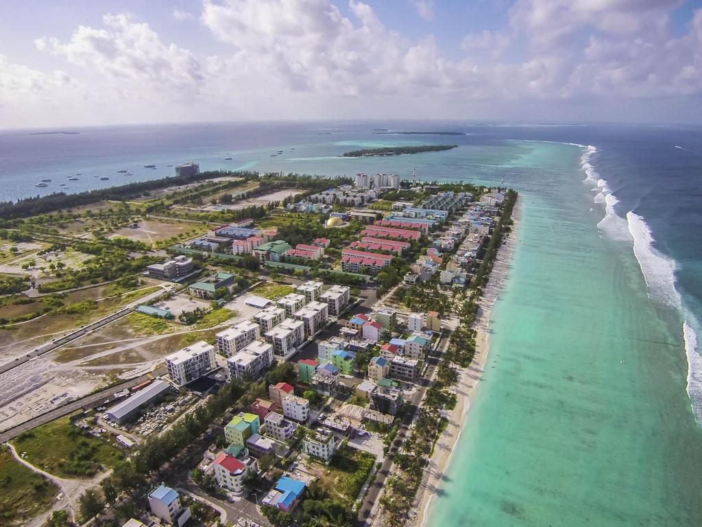 maldiv_1