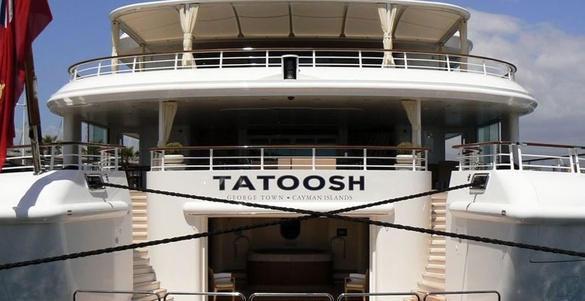 tatoosh_4
