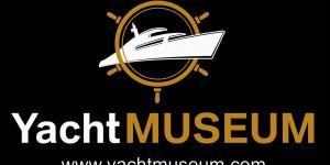 YachtMUSEUM_black